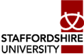 staffordshire_university_logo
